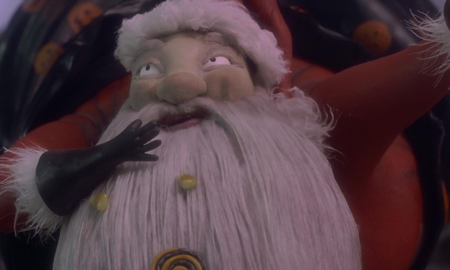 Image - Nightmare-christmas-disneyscreencaps.com-5464.jpg | The ...