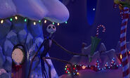 Nightmare-christmas-disneyscreencaps.com-1752