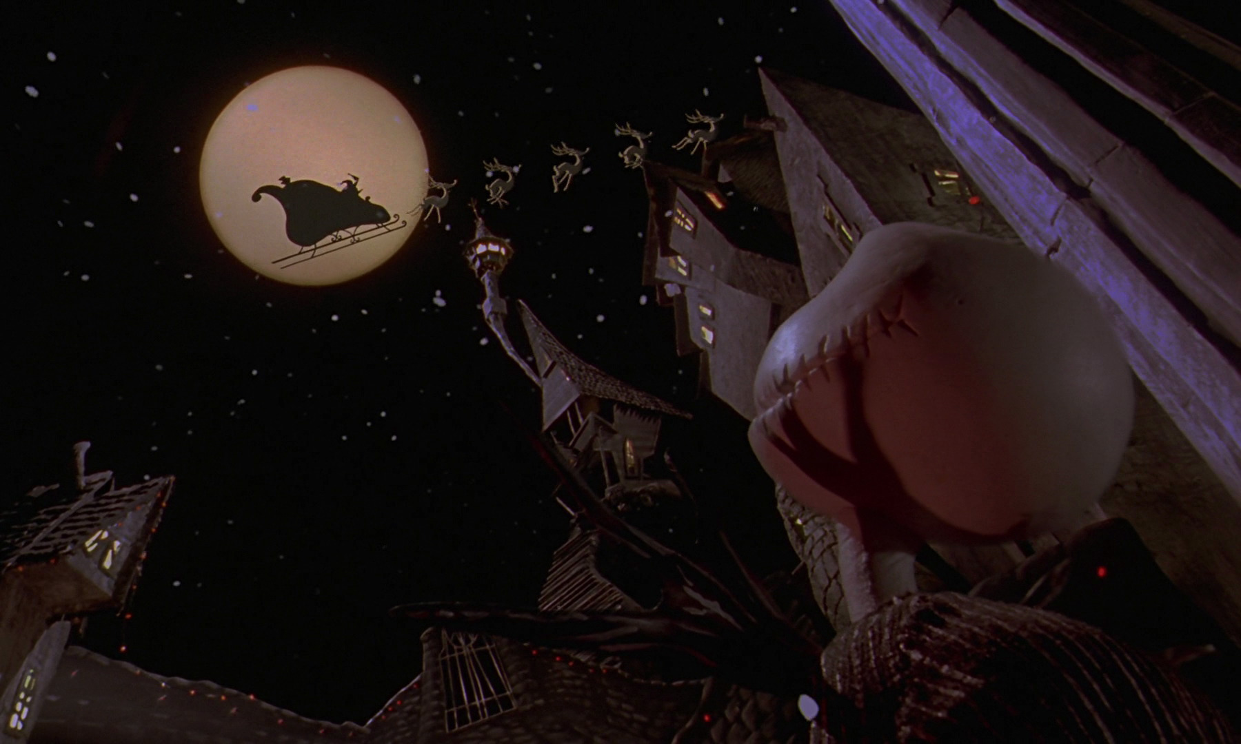 Image - Nightmare-christmas-disneyscreencaps.com-8256.jpg | The ...