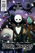 Issue15