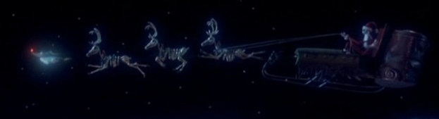 Reindeer9