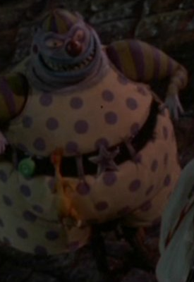 File:Clown12.PNG