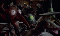 Nightmare-christmas-disneyscreencaps.com-2531