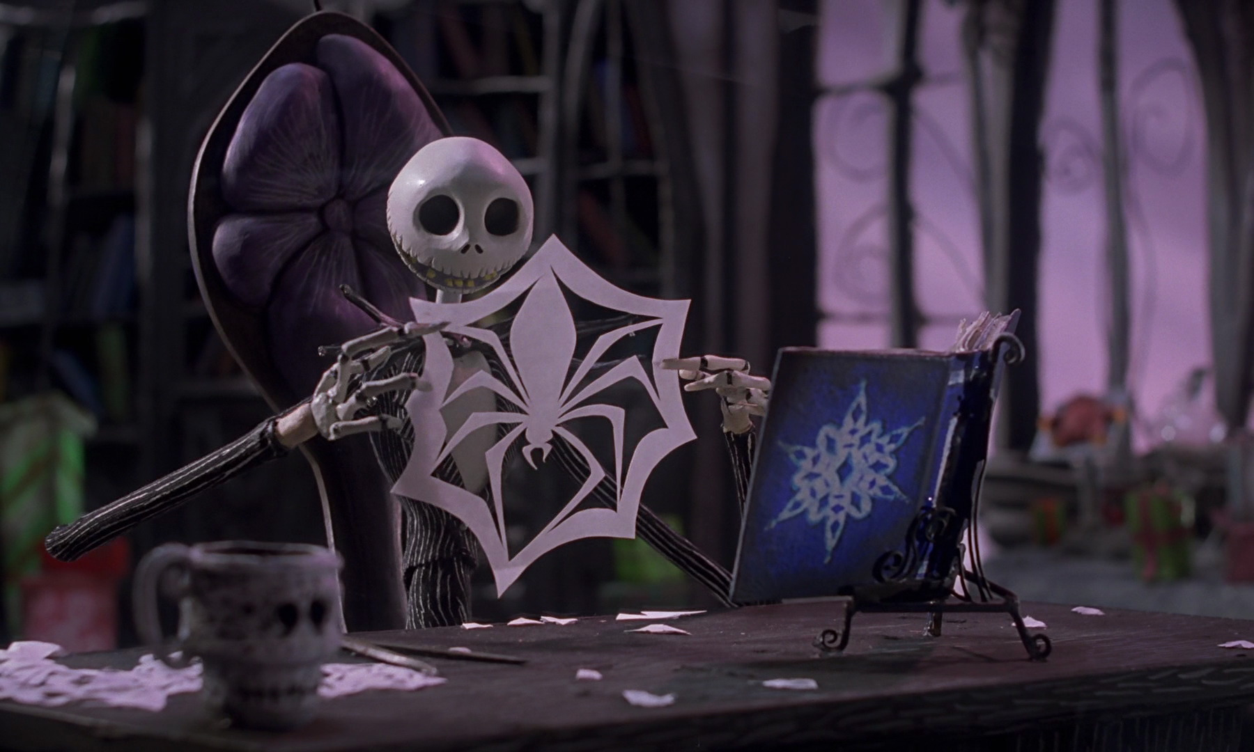 Image - Nightmare-christmas-disneyscreencaps.com-3128.jpg | The ...