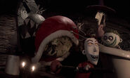 Nightmare-christmas-disneyscreencaps.com-5680