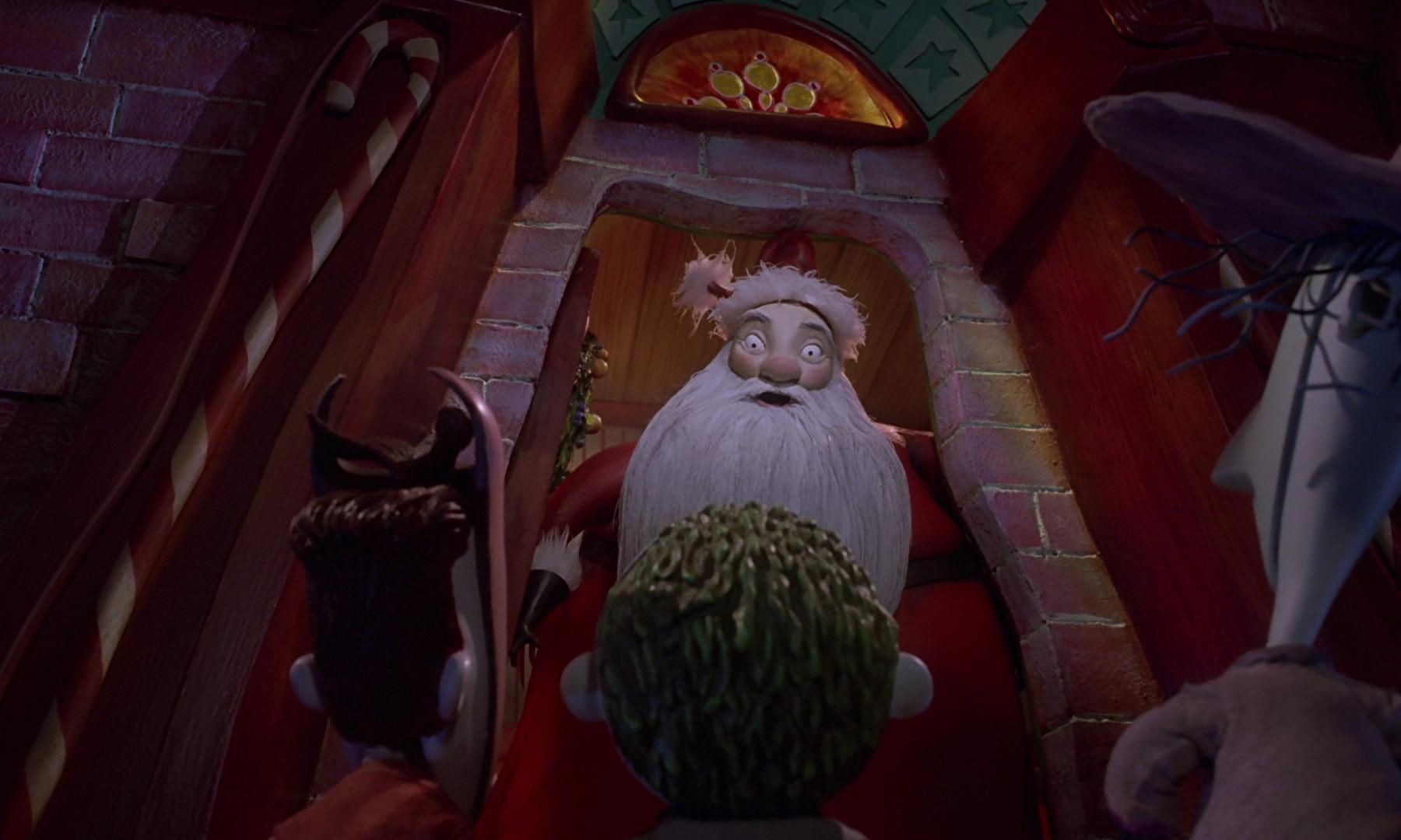 Image - Nightmare-christmas-disneyscreencaps.com-5355.jpg | The ...