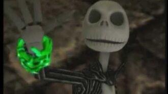 Nightmare Before Christmas Oogies Revenge - Trailer E3 2005