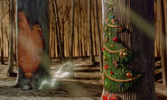 Nightmare-christmas-disneyscreencaps com-1575