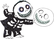 Mi stickerbook thenightmarebeforechristmas barrel2 643e8295