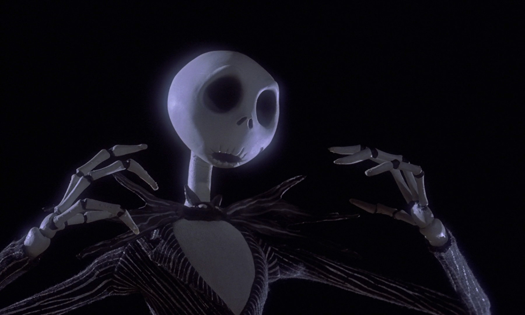 Image - Nightmare-christmas-disneyscreencaps.com-7731.jpg | The ...