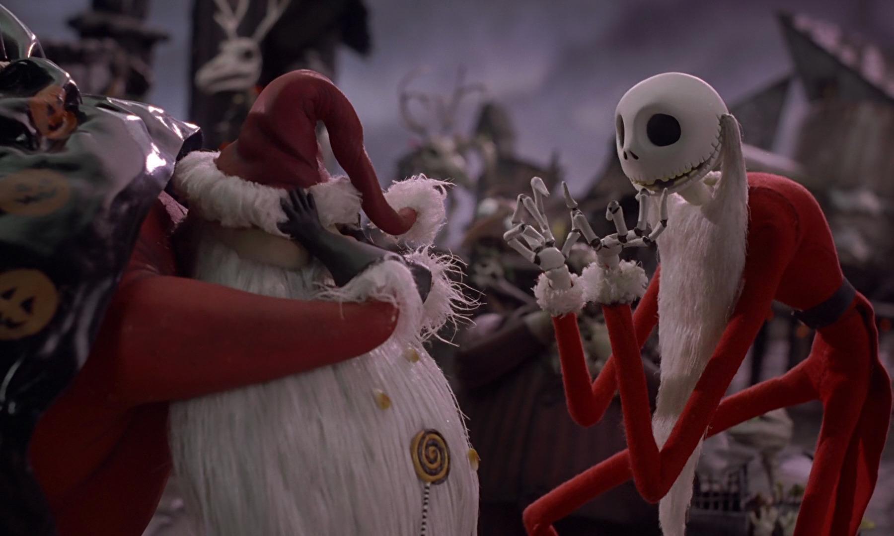 Image - Nightmare-christmas-disneyscreencaps.com-5445.jpg | The ...