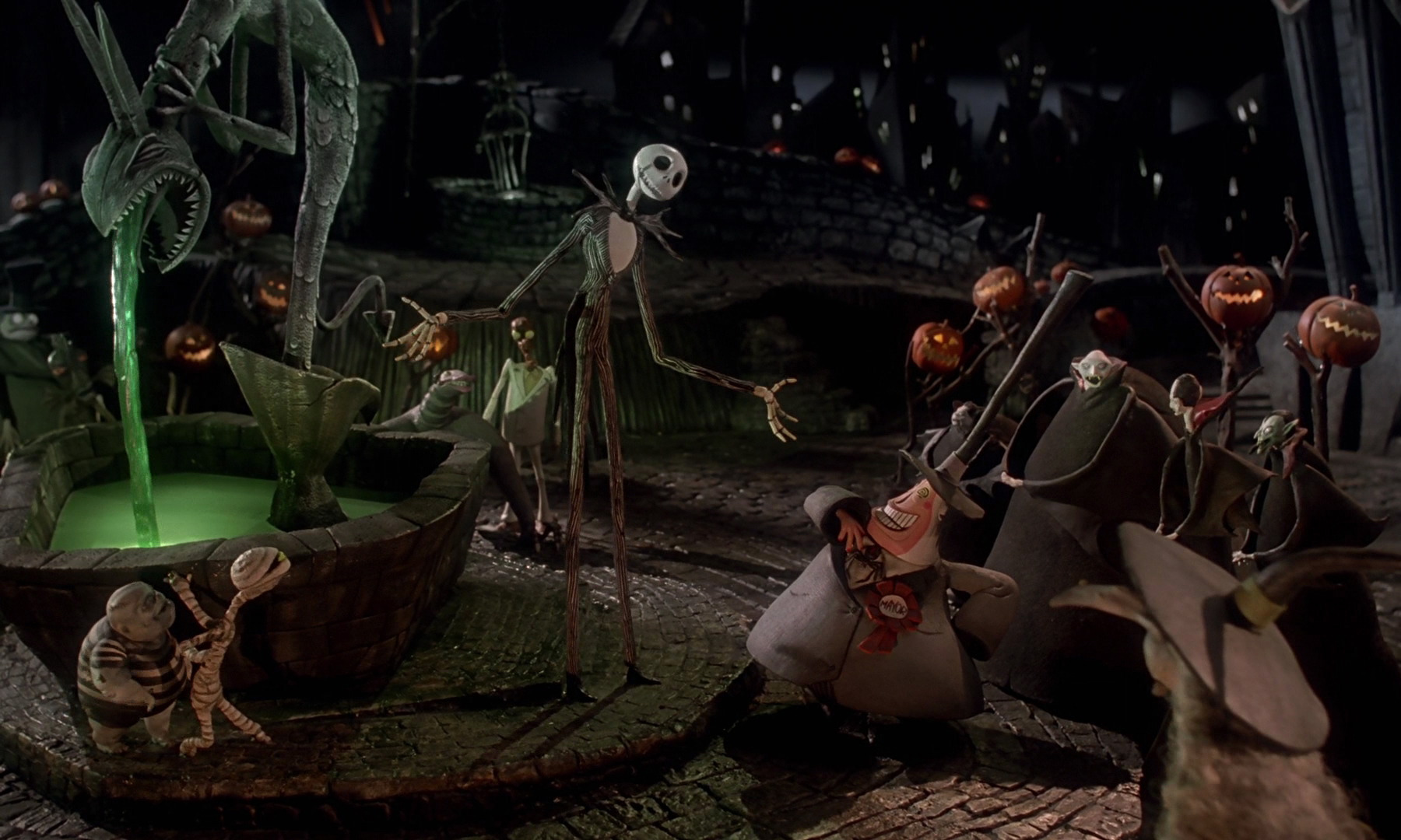 Image - Nightmare-christmas-disneyscreencaps.com-447.jpg | The ...