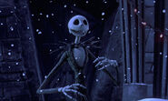 Nightmare-christmas-disneyscreencaps.com-8311