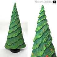 Nightmare-before-christmas-tree-prop