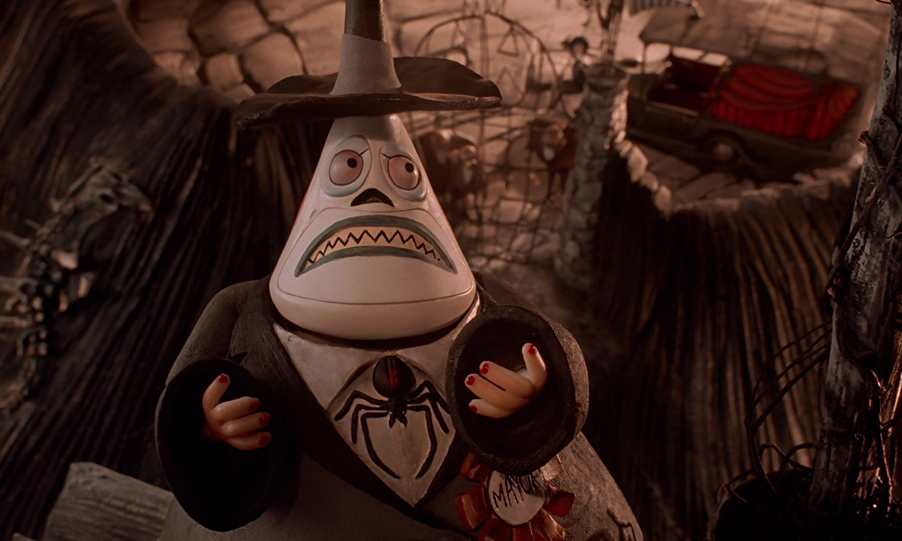 Image - Nightmare-christmas-disneyscreencaps.com-1386.jpg | The ...