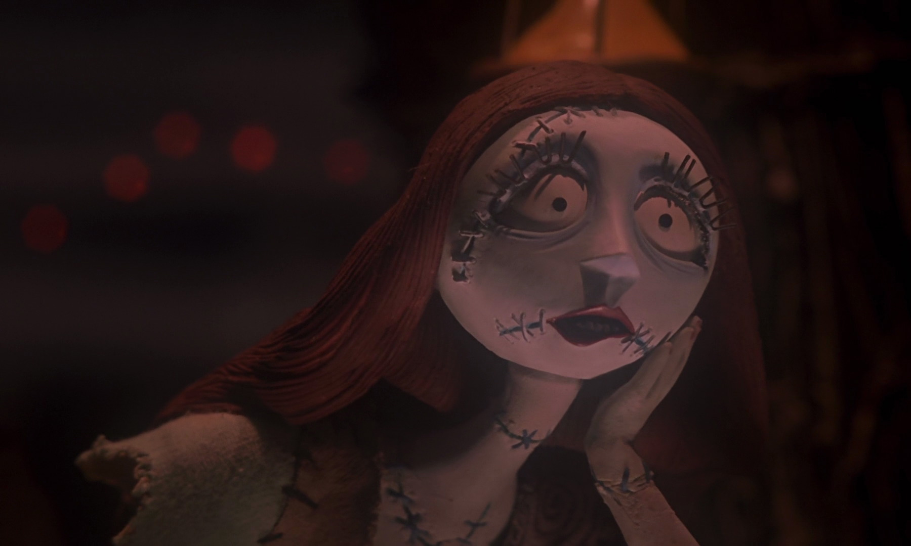 Image - Nightmare-christmas-disneyscreencaps.com-6916.jpg | The ...