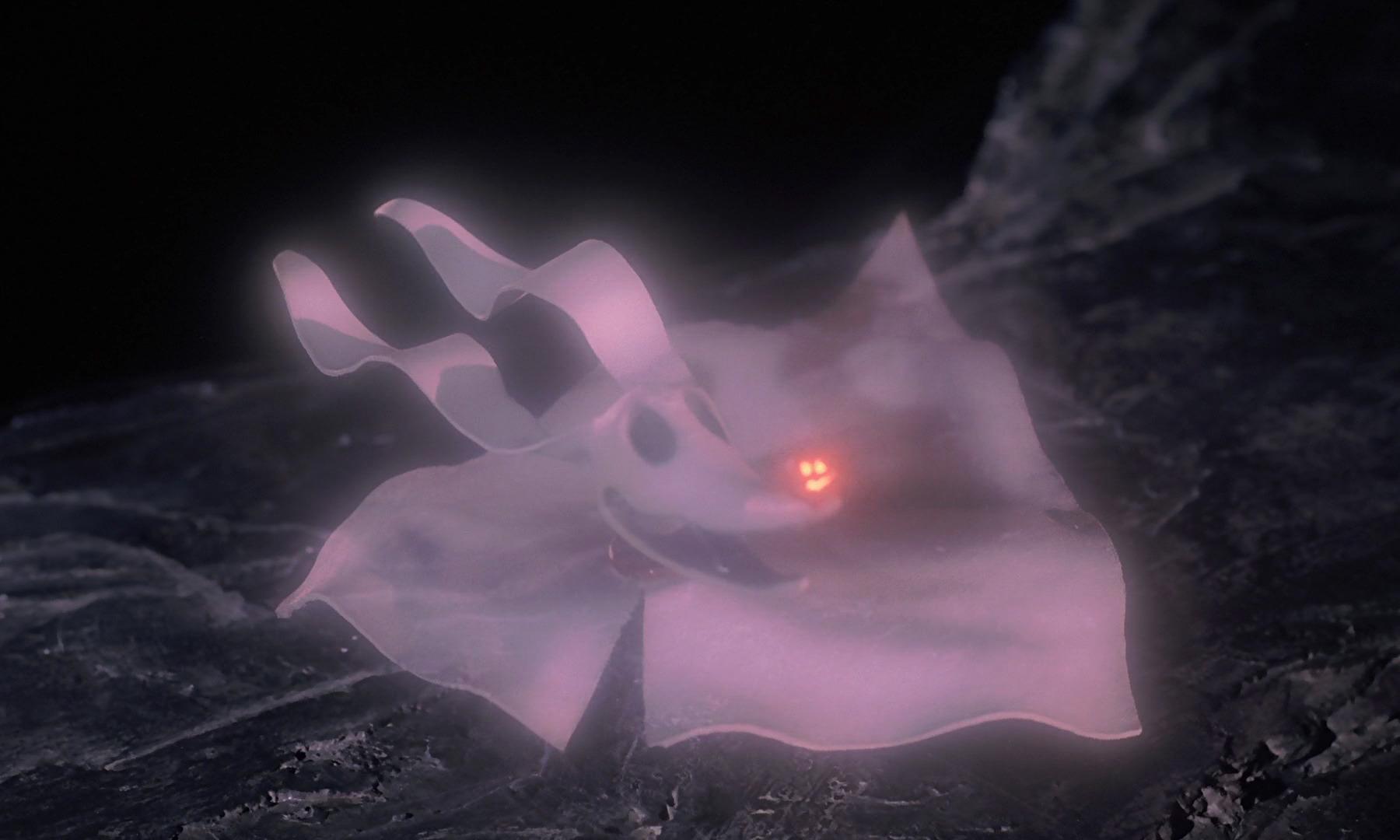 Image - Nightmare-christmas-disneyscreencaps.com-8127.jpg | The ...