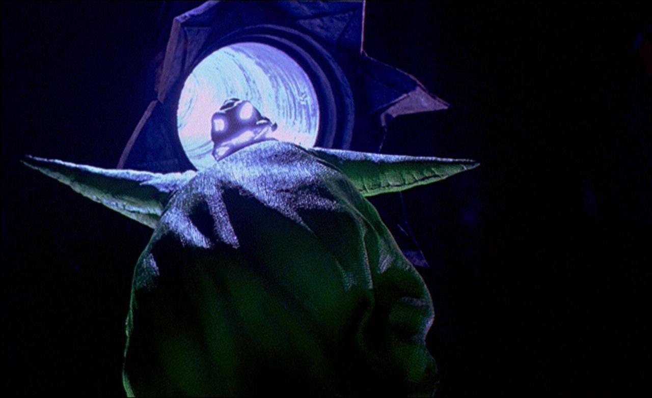 oogie boogie nightmare before christmas 18165912 1280 782jpg - The Nightmare Before Christmas Oogie Boogie