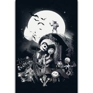 S2516-The-Nightmare-Before-Christmas-Jack-Skellington-Classic-Wall-Art-Painting-Print-On-Silk-Canvas-Poster.jpg 640x640