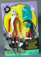 Hasbro-s1-santa-jack