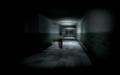 BlurredEmilyChptr5.png