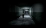BlurredEmilyChptr5