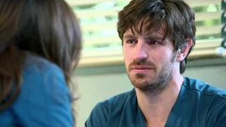 """The Night Shift"" - First Official Trailer"