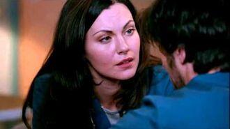 "The Night Shift 1x06 Promo HD) ""Coming Home"" Season 1 Episode 6 Promo"