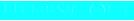 NineLives-Header2