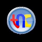 TNCpresidencyseal1