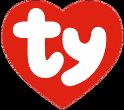 Tylogo1
