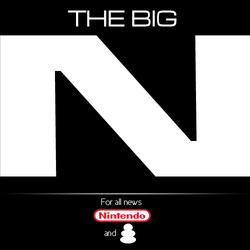 Bignlogo-big1