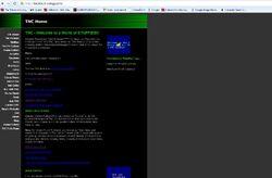 Tncwebsitescreen