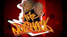 Cory in the Nutshack