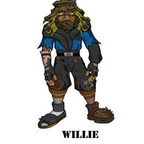 Willie316