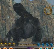 Black Dragon faking