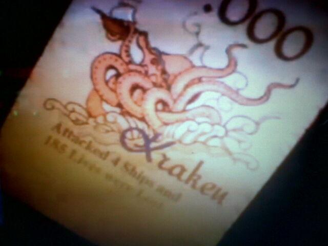 File:Kraken poster.jpg
