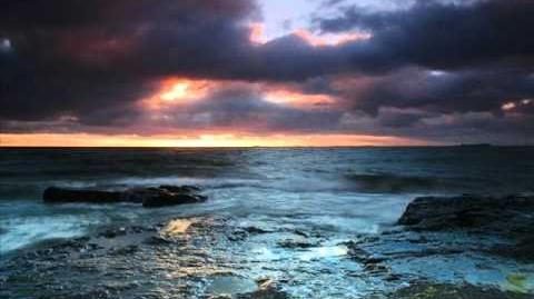 The North Sea - The Ocean Hunter OST