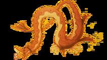 Ahuizotl icon