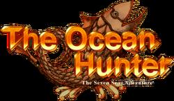 Oceanhunterheader