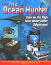 OceanHunter US flyer1