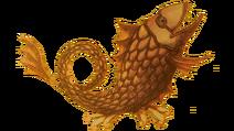 Leviathan icon