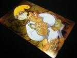 Ocean Hunter JP phone card