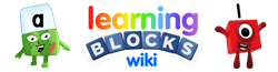 Learningblocks Wiki New Wordmark