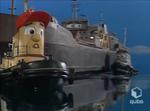 Theodore'sFirstPull72