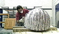 Thumbnail for version as of 16:25, April 17, 2010