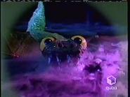 1993 - 135B-Theodore's Bad Dreams 0923