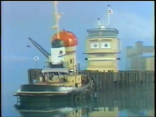 Image Theodorevisitsceilidhscove5jpg Theodore Tugboat Wiki