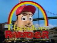 ThéodoreRemorqueur