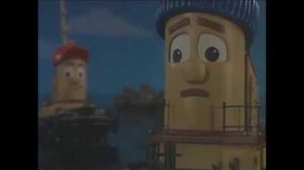 Theodore Tugboat-The Dispatcher's Best Birthday-1